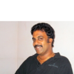 Chris Johnson - TrendAce Software Solutions - Nagercoil
