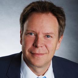 Joachim Tresp