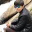 Sarmad Khalid - Lahore