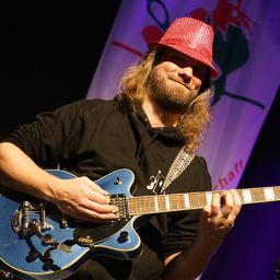 Arne Aplowski's profile picture