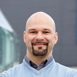 Thomas Abraham's profile picture