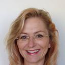 Karin König - Salzburg