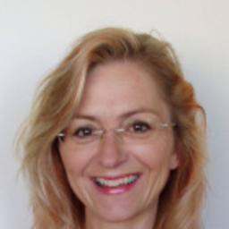 Karin König - die berater - Salzburg