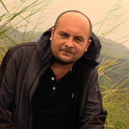 Petr Spor - Petr Spor - Duchcov