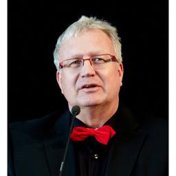 Prof. Dr. Peter Henning - Hochschule Karlsruhe - Karlsruhe