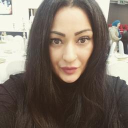 Yapincak Arslanbuga 's profile picture