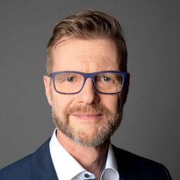 Ralf Heine - TAB® The Alternative Board Deutschland - Düsseldorf