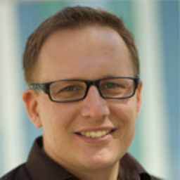 Thomas Suttner - Sky Deutschland Fernsehen GmbH & Co KG - Unterföhring