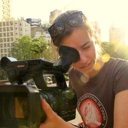 Melissa Budweg's profile picture
