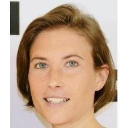Britta Marek - European Bank for Financial Services GmbH (ebase®) - Aschheim