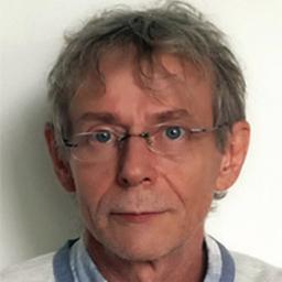 Leszek Ziemlanski - self employed - Regensburg