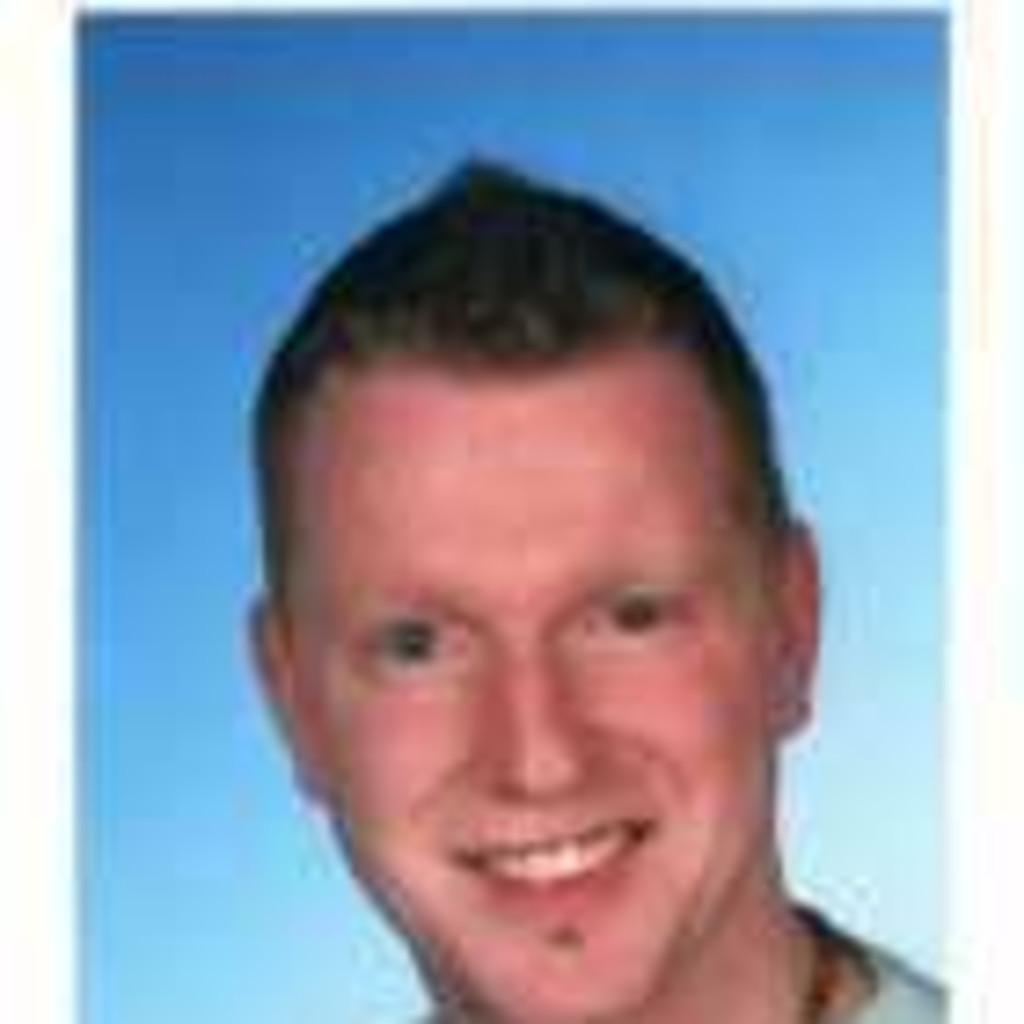 André Kliemann's profile picture
