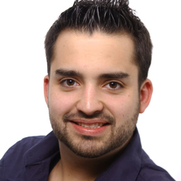 Christian Haupts's profile picture