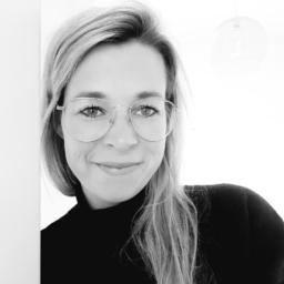 Sonja Oelfke