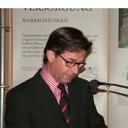 Joachim Weiss - Brühl