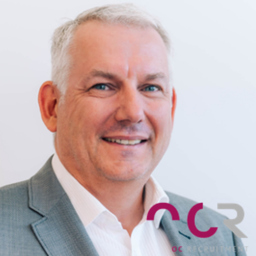 Alexander Cansier - OC Recruitment GmbH & Co. KG - Rottenburg