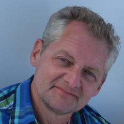 Jürgen Regitz