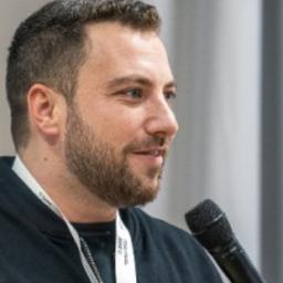 Daniel Levelev - AnwaltOnlinemarketing.de - Köln