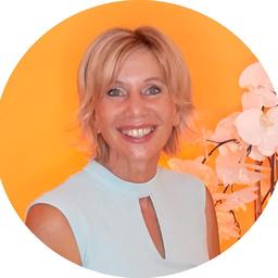 Sylvia Porstein
