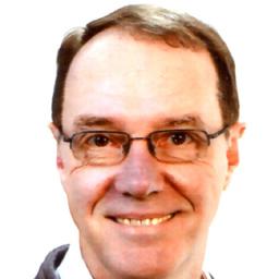 Reinhard Hensing