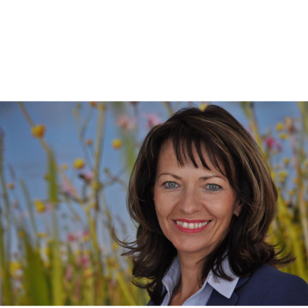 Ellen Schneider