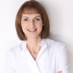 Anita Bohmann