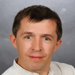 Clemens Brückmann's profile picture