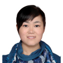Xiao Zhang - 广东深圳