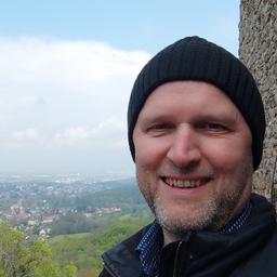 Jürgen Rosenwald - Ingenieurbüro Rosenwald; Arbeits- und Umweltschutzdienstleistungen