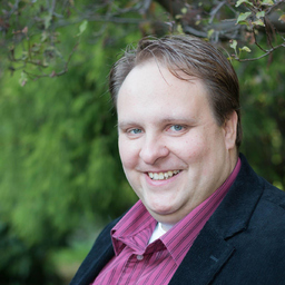 Martin Schippel