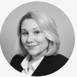 Klaudia Staniek's profile picture