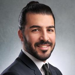 Dogan Akpinar's profile picture
