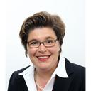 Iris K. Weber-Henseleit - Frankfurt am Main
