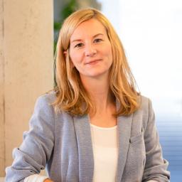 Anne Kolbe's profile picture
