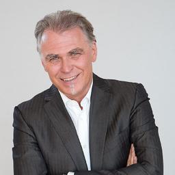Andreas G. Mänz - comm:up Kommunikation & Management GmbH - Neuss