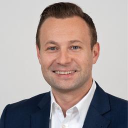 Daniel Unrein - NORMA Group - Maintal