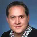Tobias Vogel