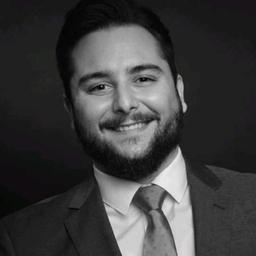 Daniele Bitter's profile picture