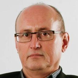 Martin Jeuken