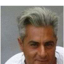Miguel Valero Colasa - Manresa