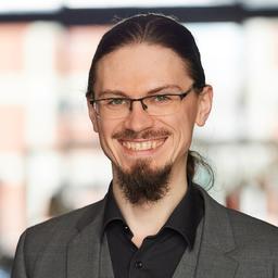Marc A. Modrow - Traum-Ferienwohnungen GmbH - Bremen
