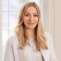 Lena Frank's profile picture