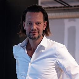Sven Robl