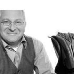Wolfgang Schuppert - BusinessImpactTraining GmbH - Niederhofen