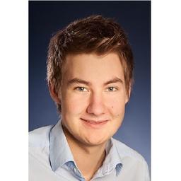 Dennis Auf dem Berge's profile picture