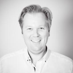 Christian Rohloff's profile picture