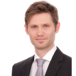 Stephan Borchert - Stein Promotions GmbH - Hamburg