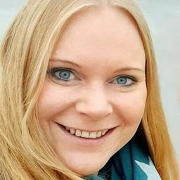 Christine Ehmke