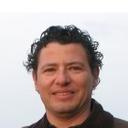 Salvador García Fernández - Boadilla Del Monte