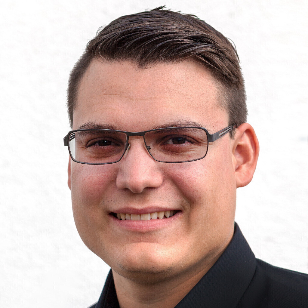 Felix Moschkau's profile picture